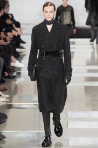 Louis-Vuitton-2016-Fall-Winter-Mens-Collection-005