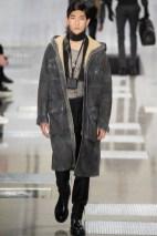 Louis-Vuitton-2016-Fall-Winter-Mens-Collection-012