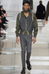 Louis-Vuitton-2016-Fall-Winter-Mens-Collection-018