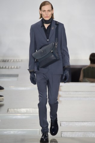 Louis-Vuitton-2016-Fall-Winter-Mens-Collection-023