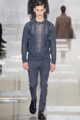 Louis-Vuitton-2016-Fall-Winter-Mens-Collection-024