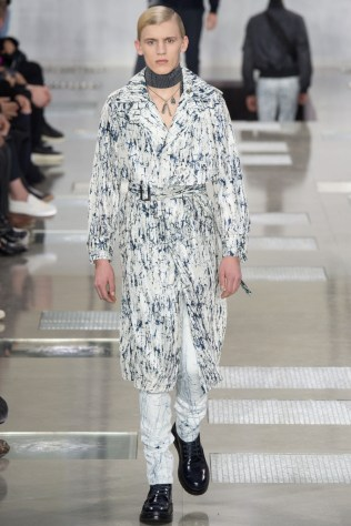 Louis-Vuitton-2016-Fall-Winter-Mens-Collection-028