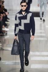 Louis-Vuitton-2016-Fall-Winter-Mens-Collection-029