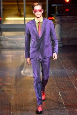 Moschino-2016-Fall-Winter-Mens-Collection-003