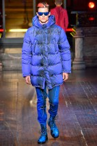Moschino-2016-Fall-Winter-Mens-Collection-008