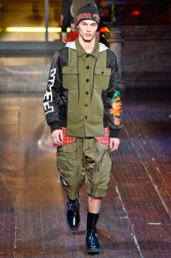 Moschino-2016-Fall-Winter-Mens-Collection-019