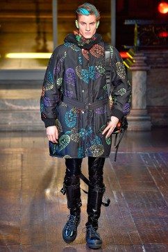 Moschino-2016-Fall-Winter-Mens-Collection-027