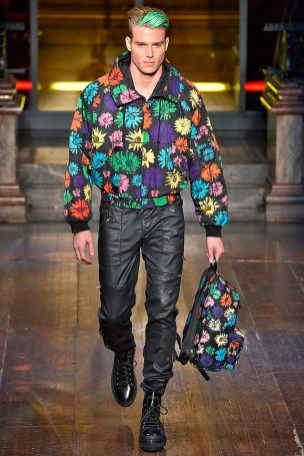 Moschino-2016-Fall-Winter-Mens-Collection-029