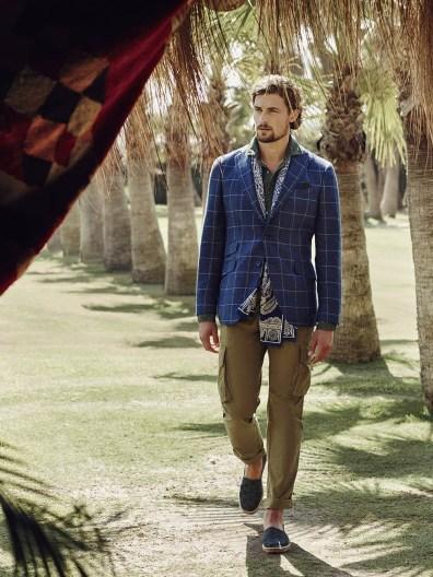 Scapa-2016-Spring-Summer-Menswear-Birds-of-Paradise-004