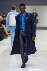 Versace-2016-Fall-Winter-Mens-Collection-021