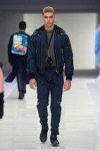 Versace-2016-Fall-Winter-Mens-Collection-026