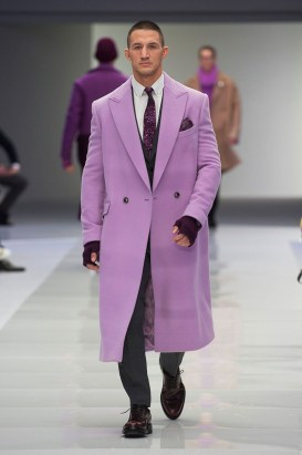 Versace-2016-Fall-Winter-Mens-Collection-046