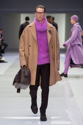 Versace-2016-Fall-Winter-Mens-Collection-047