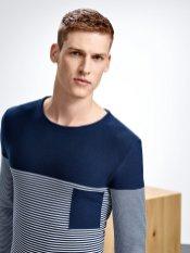 BOSS-Hugo-Boss-2016-Spring-Summer-Menswear-Blue-005