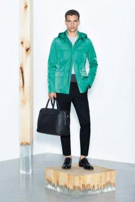 BOSS-Hugo-Boss-2016-Spring-Summer-Menswear-Look-Book-003