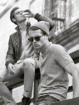 GUESS-2016-Elle-Man-Mexico-Editorial-003