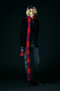 Just-Cavalli-2016-Pre-Fall-Men-Collection-Look-Book-008