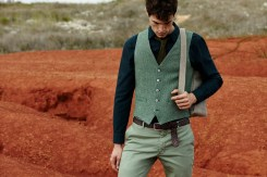 LBM-1911-2016-Spring-Summer-Collection-013