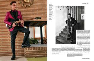 Cameron-Dallas-2016-Vogue-Hommes-Paris-003