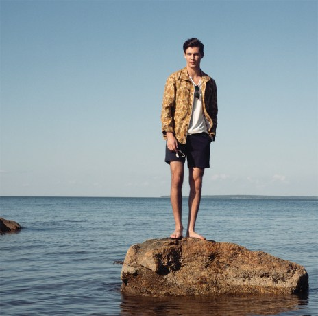Haspel-2016-Spring-Summer-Mens-Collection-010