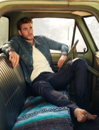 Liam-Hemsworth-2016-Photo-Shoot-Legend-004