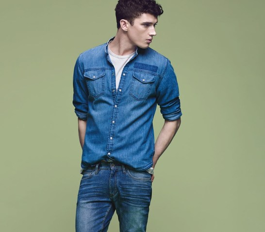 Mango-2016-Mens-Denim-Guide-01_jude_03
