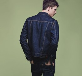 Mango-2016-Mens-Denim-Guide-02_tim_01