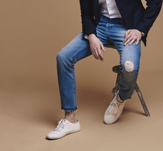 Mango-2016-Mens-Denim-Guide-05_rick_01