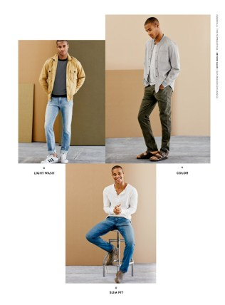 Nordstrom-2016-Mens-Spring-Catalogue-028