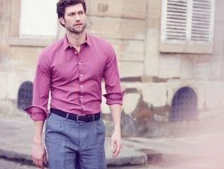 Thomas-Pink-2016-Spring-Summer-Campaign-006