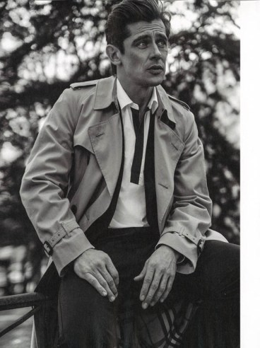 Werner-Schreyer-2016-Editorial-Forbes-Spain-006