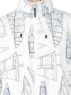 Louis-Vuitton-Americas-Cup-Collection-2016-008