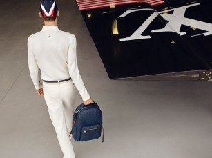 Louis-Vuitton-Americas-Cup-Collection-2016-024