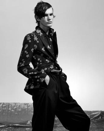 Vogue-Hommes-Paris-2016-Editorial-Masculine-Singular-013