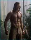 Alexander-Skarsgard-The-Legend-of-Tarzan-Pictures-004