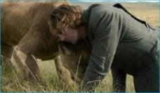 Alexander-Skarsgard-The-Legend-of-Tarzan-Pictures-008