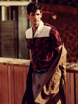 El-Pais-Icon-2016-Fashion-Editorial-006
