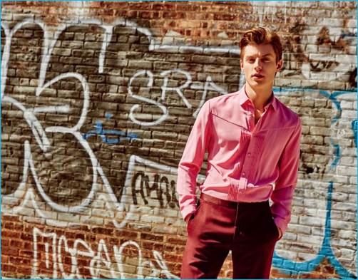 Gucci-Men-Luel-2016-Fashion-Editorial-009