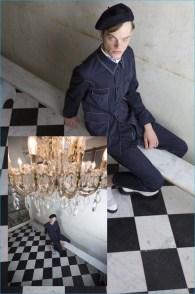 Antonio-Marras-2017-Spring-Summer-Mens-Collection-Look-Book-025