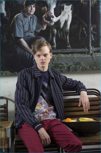 Antonio-Marras-2017-Spring-Summer-Mens-Collection-Look-Book-027