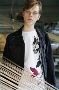 Antonio-Marras-2017-Spring-Summer-Mens-Collection-Look-Book-031