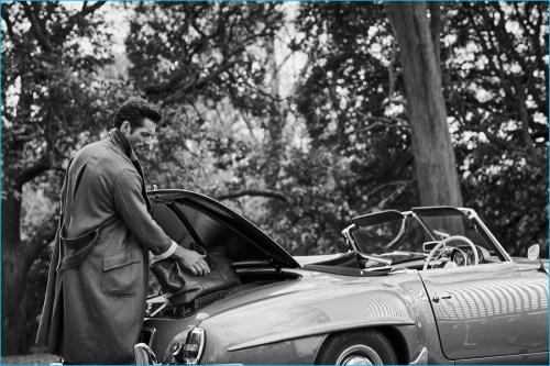 David-Gandy-2016-Cover-Photo-Shoot-Telegraph-Goodwood-007