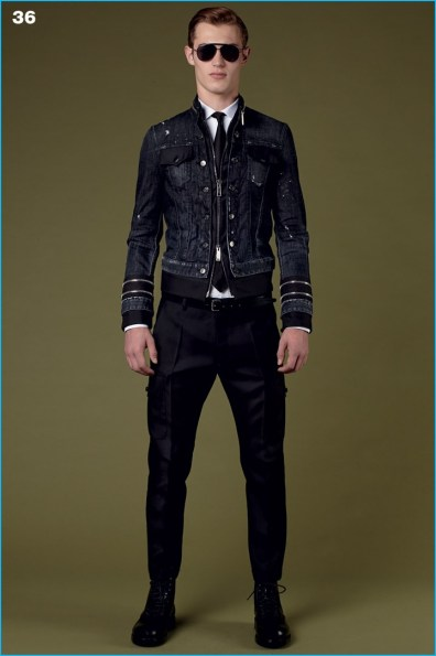 Dsquared2-2016-Pre-Fall-Mens-Collection-Look-Book-003