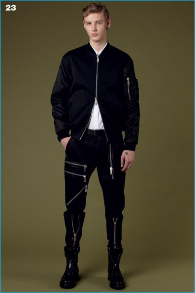 Dsquared2-2016-Pre-Fall-Mens-Collection-Look-Book-010