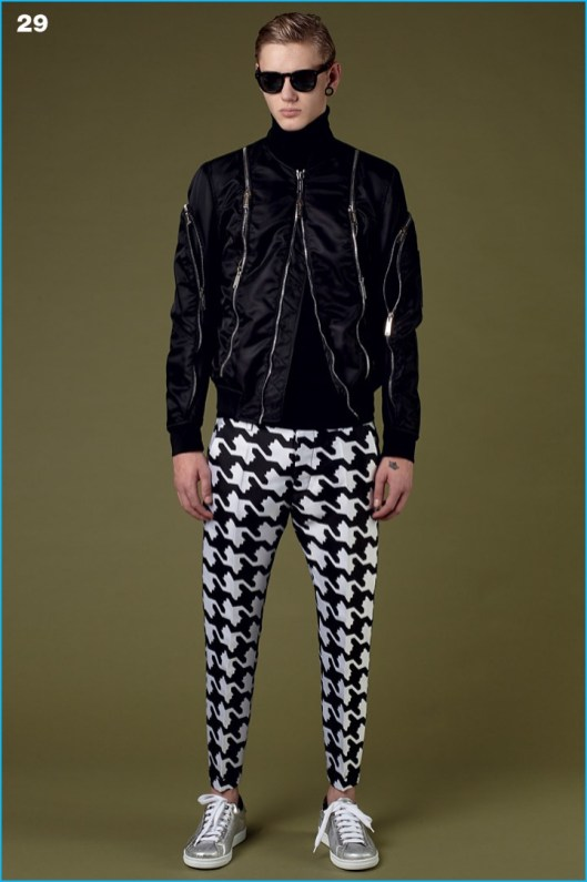 Dsquared2-2016-Pre-Fall-Mens-Collection-Look-Book-016