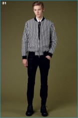 Dsquared2-2016-Pre-Fall-Mens-Collection-Look-Book-018