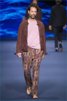 Etro-2017-Spring-Summer-Mens-Runway-Collection-006
