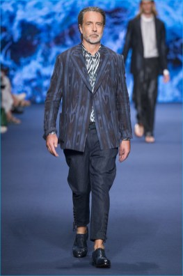 Etro-2017-Spring-Summer-Mens-Runway-Collection-015
