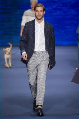 Etro-2017-Spring-Summer-Mens-Runway-Collection-021