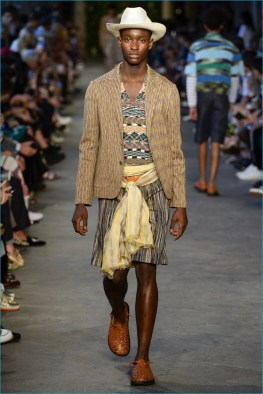 Missoni-2017-Spring-Summer-Mens-Runway-Collection-006
